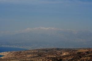 Kreta  April 2ooodreizehn