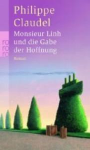 monsieur_linh_und_die_gabe_der_hoffnung-9783499242045_xl
