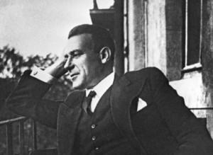 bulgakow