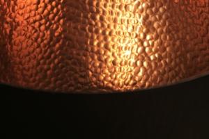 ... Ein Schatten und ein Schein - ein Augenblick von Dunkelgold ... 2ooovierzehn