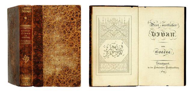 Bildquelle: https://upload.wikimedia.org/wikiversity/de/thumb/1/12/Goethe,_J._W._(1819).jpg/700px-Goethe,_J._W._(1819).jpg