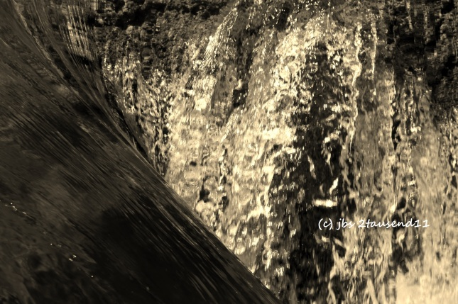 Krka-Wasserfälle 110808 047-001